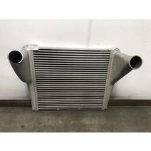 Charge Air Cooler (ATAAC) Kenworth T800 Vander Haags Inc Sp