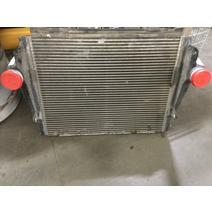 Charge Air Cooler (ATAAC) Kenworth T800 Vander Haags Inc Sf