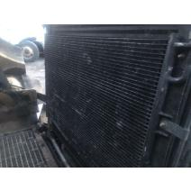 Charge Air Cooler (ATAAC) Kenworth T800 Holst Truck Parts