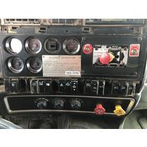 Dash Assembly Kenworth T800 Vander Haags Inc Sp