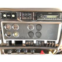 Dash Assembly Kenworth T800 Vander Haags Inc Dm