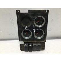 Dash Assembly Kenworth T800 Vander Haags Inc Sf