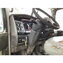 Dash Assembly Kenworth T800 Vander Haags Inc Cb