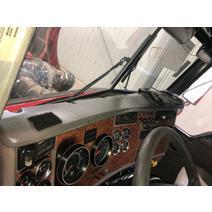 Dash Assembly Kenworth T800 Vander Haags Inc WM