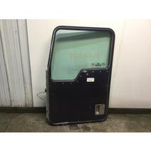 Door Assembly, Front Kenworth T800 Vander Haags Inc Sp
