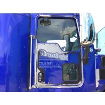 Door Assembly, Front Kenworth T800 Vander Haags Inc Dm