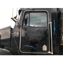 Door Assembly, Front Kenworth T800 Vander Haags Inc Kc