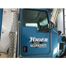 Door Assembly, Front Kenworth T800 Vander Haags Inc WM