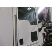 Door Assembly, Front KENWORTH T800 LKQ Heavy Truck - Goodys