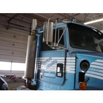 Door Assembly, Front KENWORTH T800 Valley Truck - Grand Rapids
