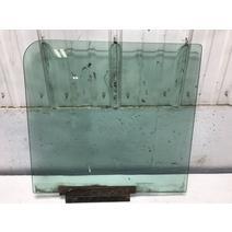Door Glass, Front Kenworth T800 Vander Haags Inc Sf