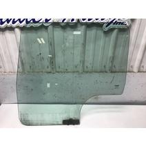 Door Glass, Front Kenworth T800 Vander Haags Inc Sf
