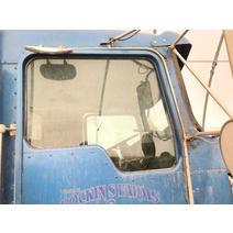 Door Glass, Front Kenworth T800 Vander Haags Inc Cb