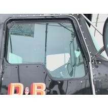 Door Glass, Front Kenworth T800 Vander Haags Inc Cb