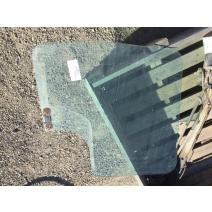 Door Glass, Front KENWORTH T800 LKQ KC Truck Parts - Inland Empire