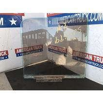 Door Glass, Front KENWORTH T800 American Truck Salvage