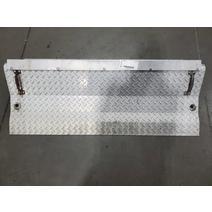 DPF (Diesel Particulate Filter) Kenworth T800 Vander Haags Inc Kc