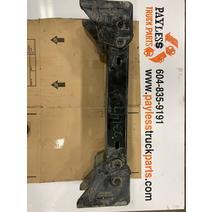 DPF (Diesel Particulate Filter) KENWORTH T800 Payless Truck Parts