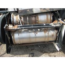 DPF (Diesel Particulate Filter) KENWORTH T800 Michigan Truck Parts