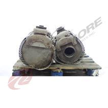 DPF (Diesel Particulate Filter) KENWORTH T800 Rydemore Heavy Duty Truck Parts Inc