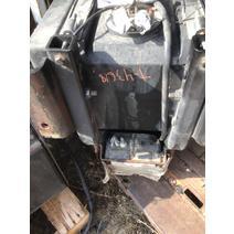 DPF (Diesel Particulate Filter) KENWORTH T800 K & R Truck Sales, Inc.