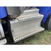 DPF (Diesel Particulate Filter) KENWORTH T800 Crj Heavy Truck Parts