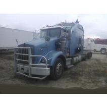 Fuel Tank KENWORTH T800 Big Dog Equipment Sales Inc