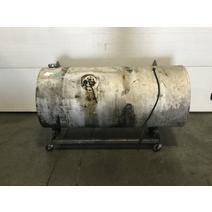 Fuel Tank Kenworth T800 Vander Haags Inc Kc