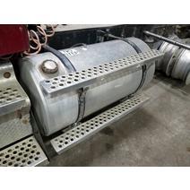 Fuel Tank KENWORTH T800 LKQ Geiger Truck Parts