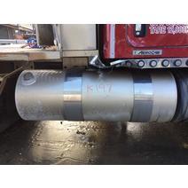 Fuel Tank KENWORTH T800 Payless Truck Parts