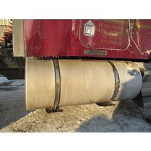 Fuel Tank KENWORTH T800 Dutchers Inc   Heavy Truck Div  Ny