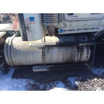 Fuel Tank Kenworth T800 Holst Truck Parts