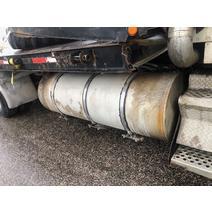 Fuel Tank Kenworth T800 Holst Truck Parts