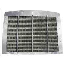 Grille KENWORTH T800 LKQ Evans Heavy Truck Parts