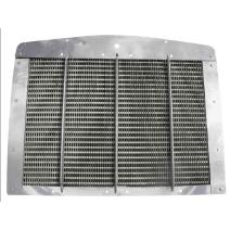 Grille KENWORTH T800 LKQ Plunks Truck Parts And Equipment - Jackson