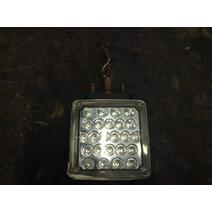 Headlamp Assembly Kenworth T800 Vander Haags Inc Sp