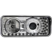 Headlamp Assembly KENWORTH T800 LKQ Acme Truck Parts