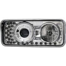 Headlamp Assembly KENWORTH T800 LKQ KC Truck Parts - Inland Empire