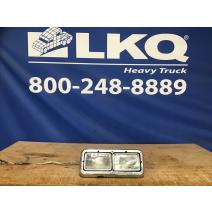 Headlamp Assembly KENWORTH T800 LKQ Evans Heavy Truck Parts