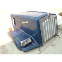 Hood KENWORTH T800 Active Truck Parts