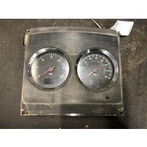 Instrument Cluster Kenworth T800 Vander Haags Inc Sp