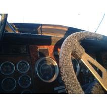 Instrument Cluster Kenworth T800 Holst Truck Parts
