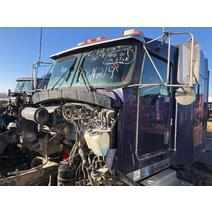 Mirror (Side View) Kenworth T800 Vander Haags Inc Sp