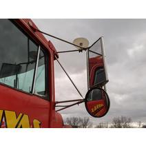 Mirror (Side View) Kenworth T800 Vander Haags Inc Dm