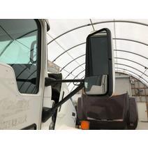 Mirror (Side View) Kenworth T800 Vander Haags Inc Cb