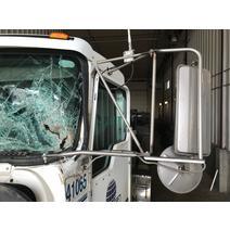 Mirror (Side View) Kenworth T800 Vander Haags Inc Kc