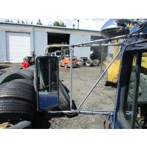 Mirror (Side View) KENWORTH T800 LKQ KC Truck Parts - Western Washington