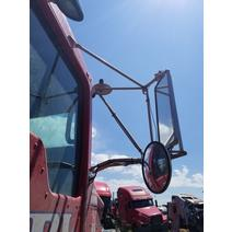 Mirror (Side View) Kenworth T800 Holst Truck Parts