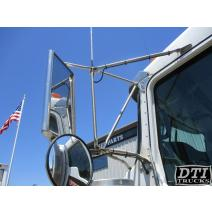 Mirror (Side View) KENWORTH T800 Dti Trucks