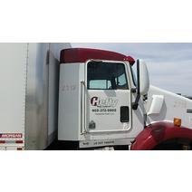 Mirror (Side View) KENWORTH T800 Sam's Riverside Truck Parts Inc